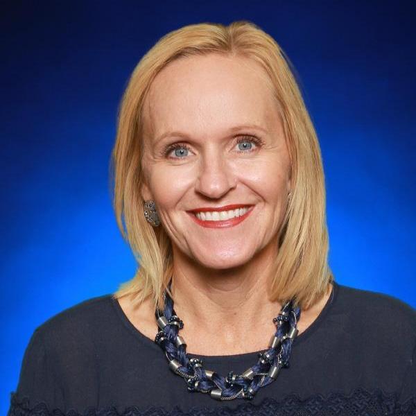 Lois Brakenhoff's Profile Photo
