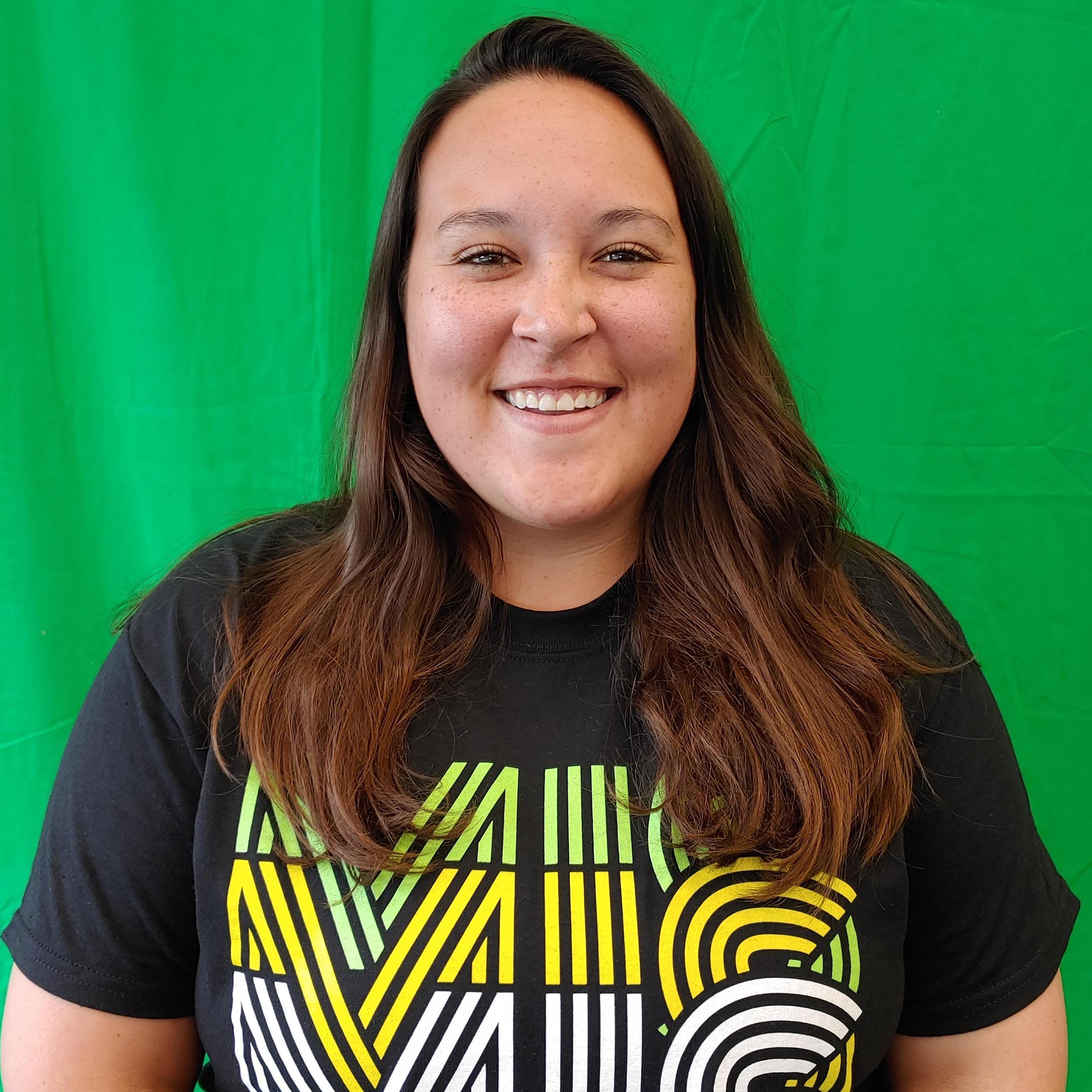 Kayla Ogden's Profile Photo