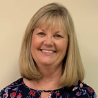 Debbie Davis - Guidance's Profile Photo