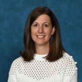 Mary Moore's Profile Photo