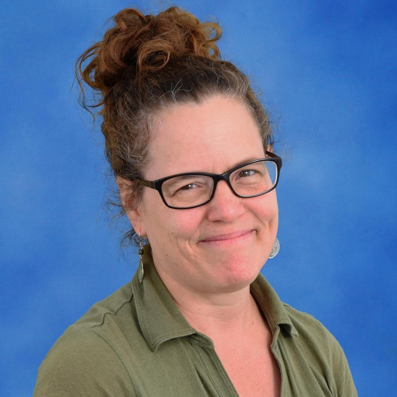 Mandy Dodier's Profile Photo