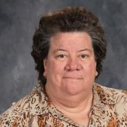 Marybeth O'Donoghue's Profile Photo
