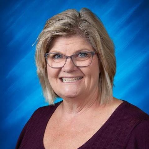 Terri Hallquist's Profile Photo