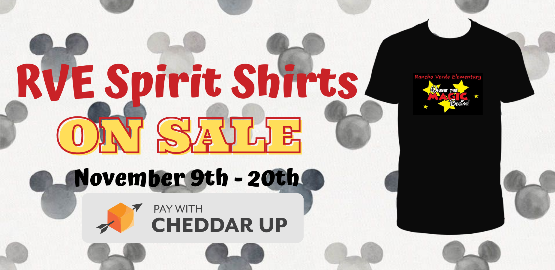rve shirt sale