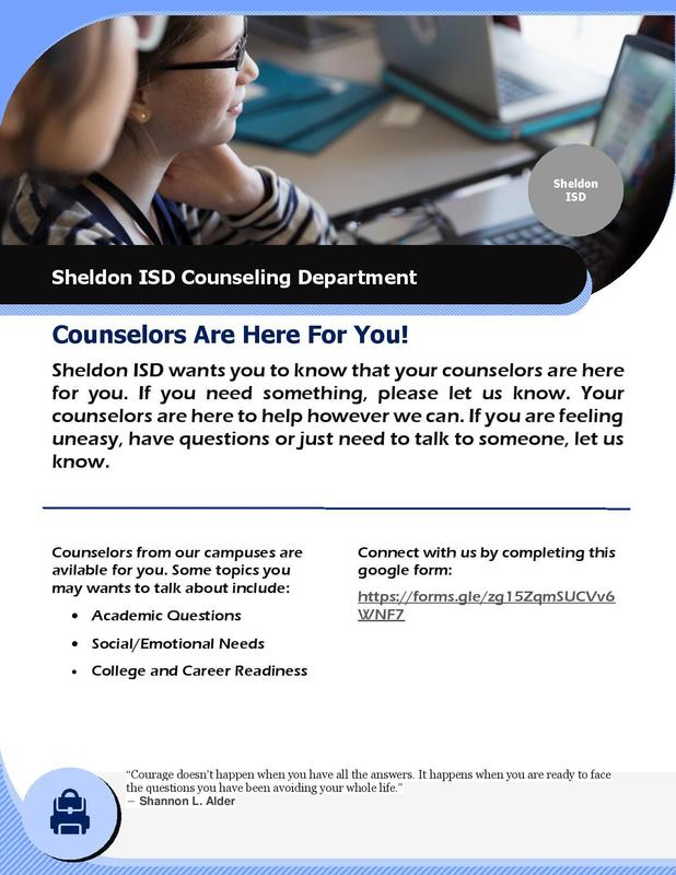 Sheldon ISD Counseling Department remote (1)-page-001.jpg
