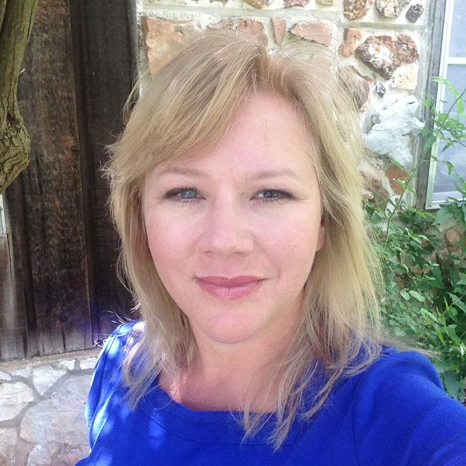 Yvonne Bunch's Profile Photo