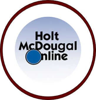 Holt Online Textbook