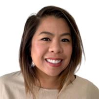 Leah Rubin's Profile Photo