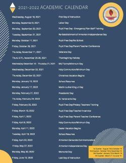 Academic Calendar 2021-2022 - Copy.jpg