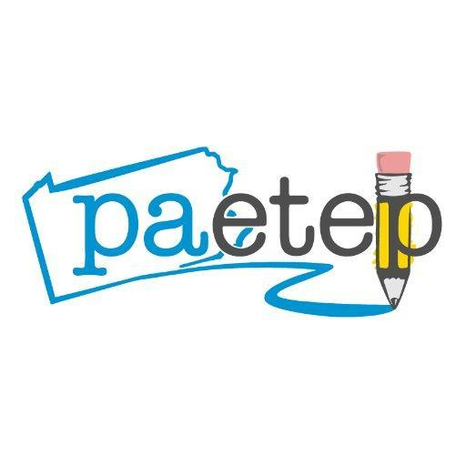 pa-etep link