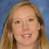 Holly Hindash's Profile Photo