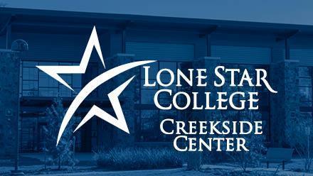 LSC Creekside Center