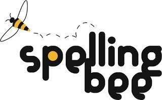 WMS Spelling Bee Featured Photo