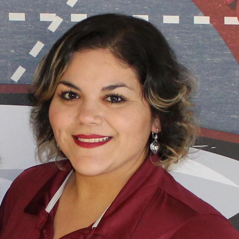 Daisy Salinas's Profile Photo