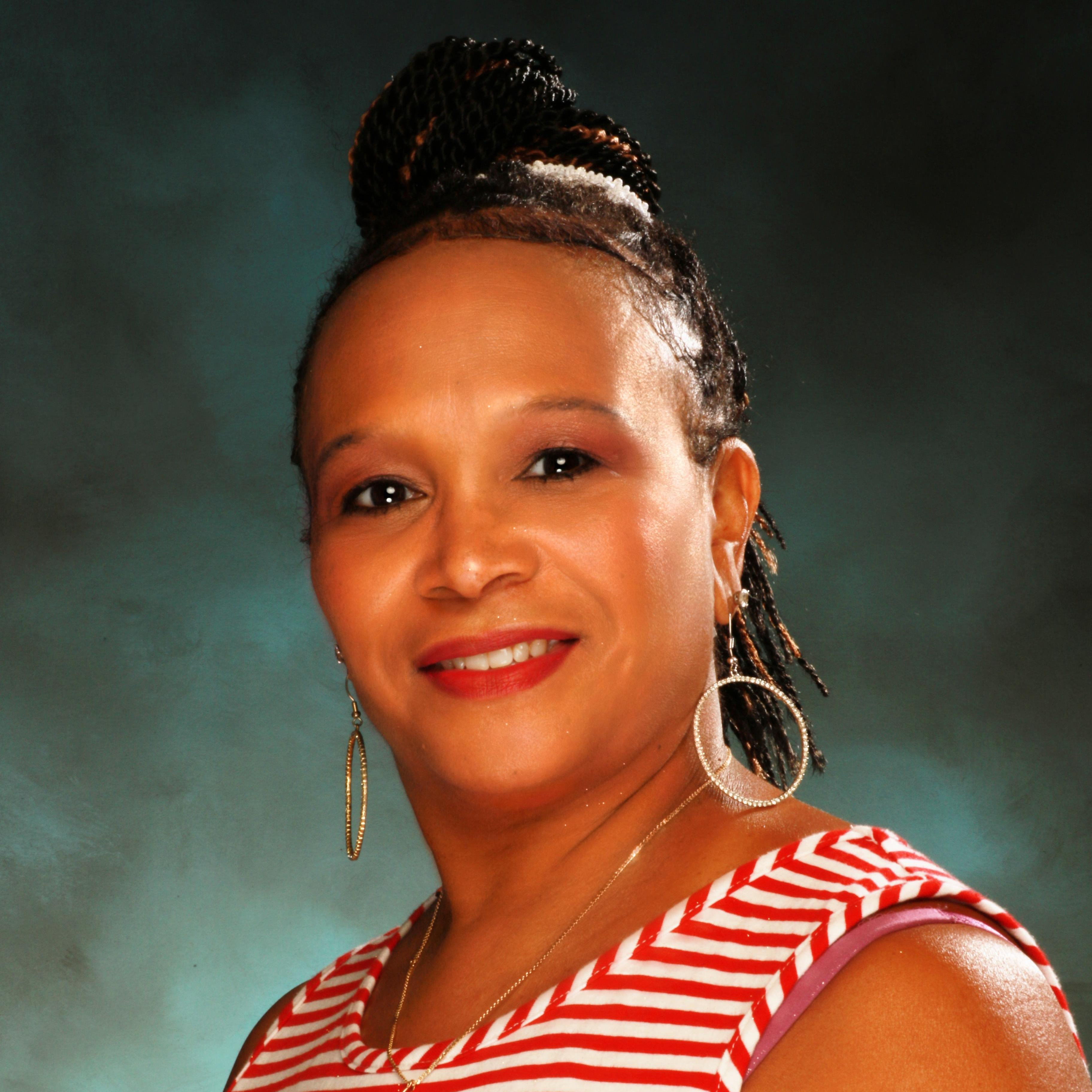 Ms. Karyn  Arceneaux`s profile picture