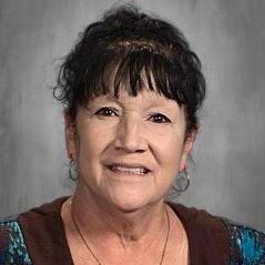 Rafaela Zavala's Profile Photo