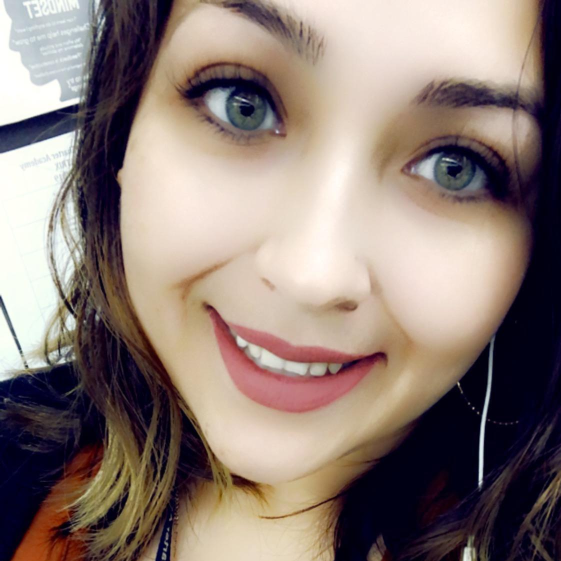 Barbara Gonzalez's Profile Photo