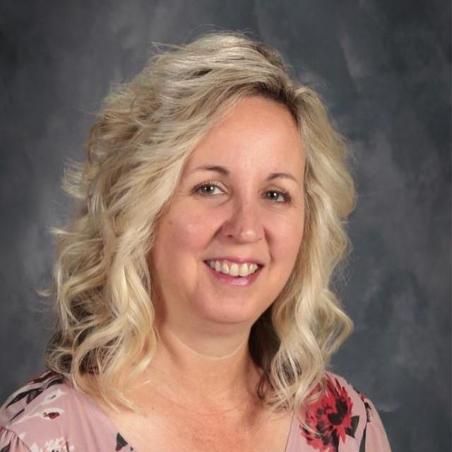 Carla Kula's Profile Photo