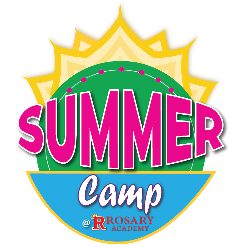 Youth Summer Camps Image