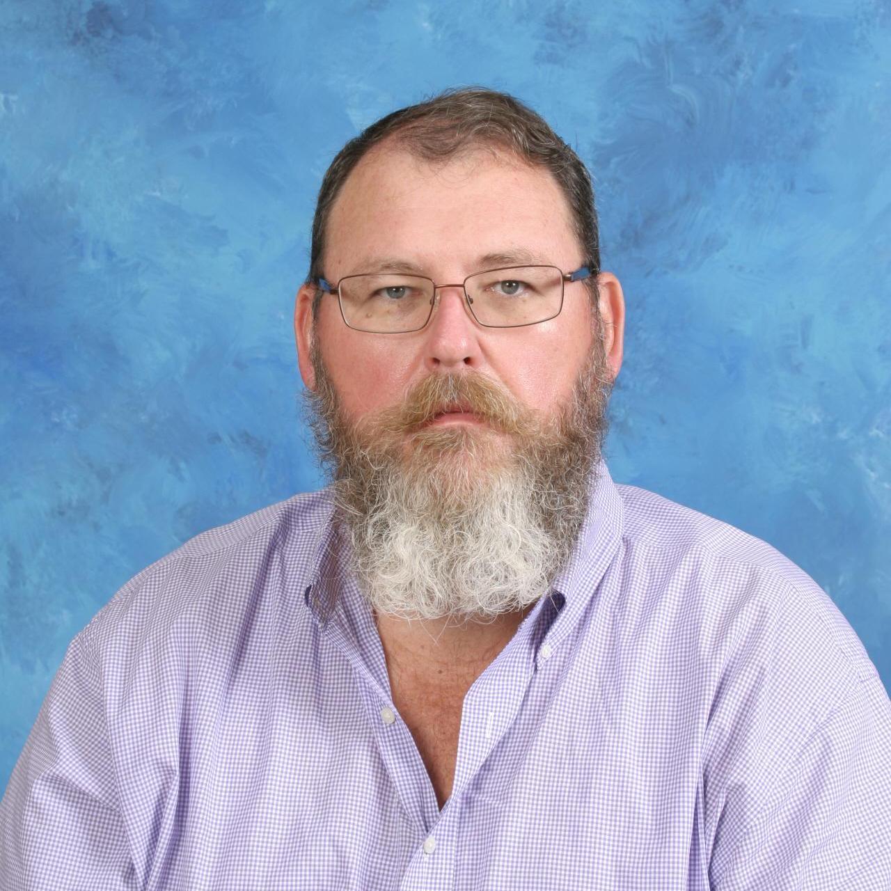 Warren Smith's Profile Photo