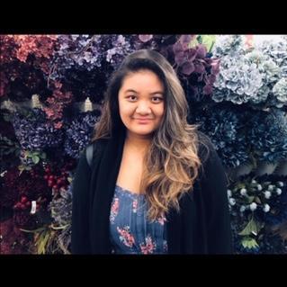 Irene Refuerzo's Profile Photo
