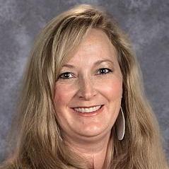 Kimberly Leas's Profile Photo