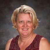 Melinda Steadman's Profile Photo