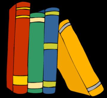 books2 image