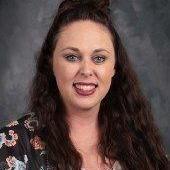 Brandi Dorsey's Profile Photo