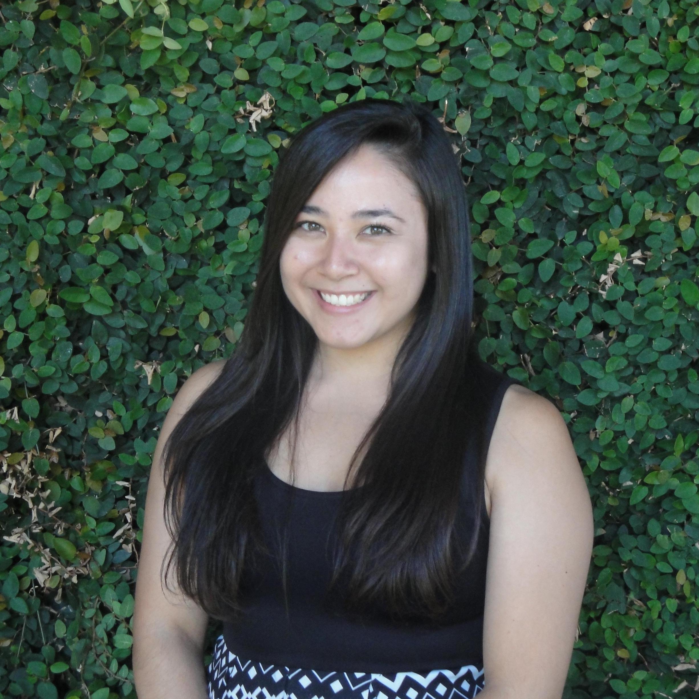 Sara Ruiz's Profile Photo