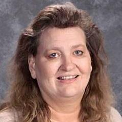 Theresa Fitzcharles's Profile Photo