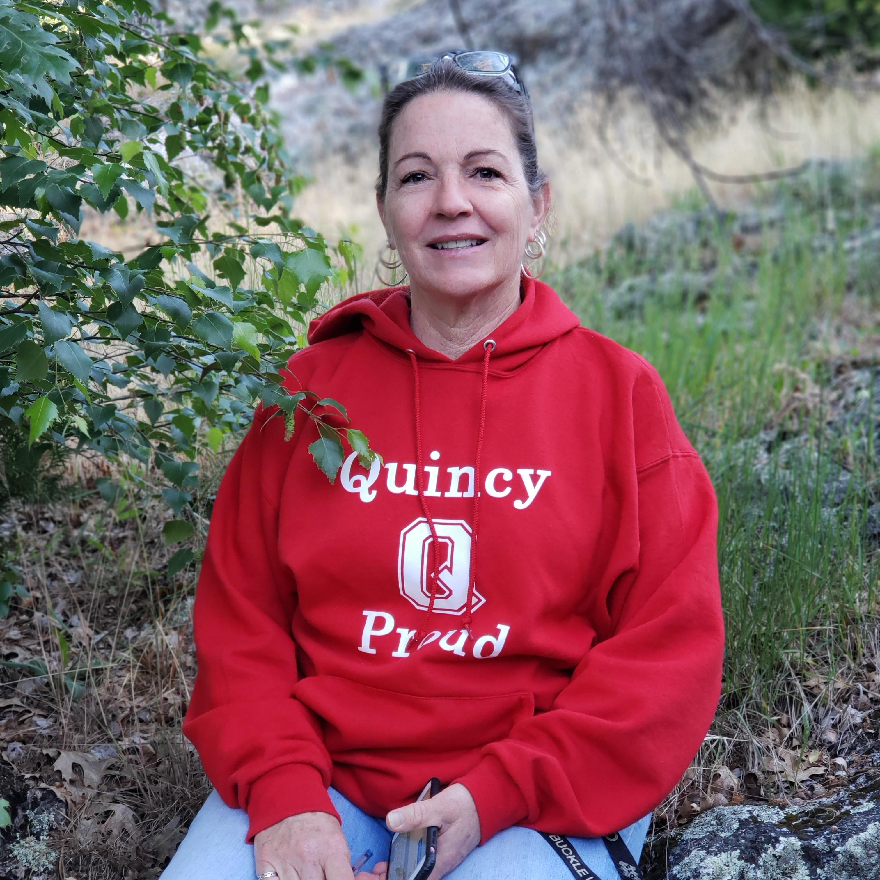 Opportunity Rm 24 Kathleen  Caley`s profile picture