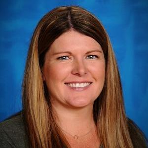 Lindy Thompson's Profile Photo