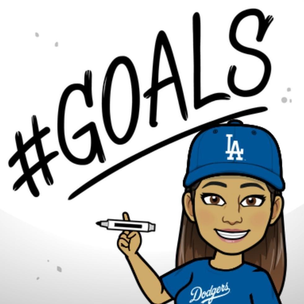 Charlene Martinez's Profile Photo