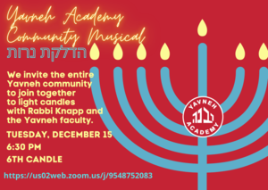 Light candles with Yavneh.png