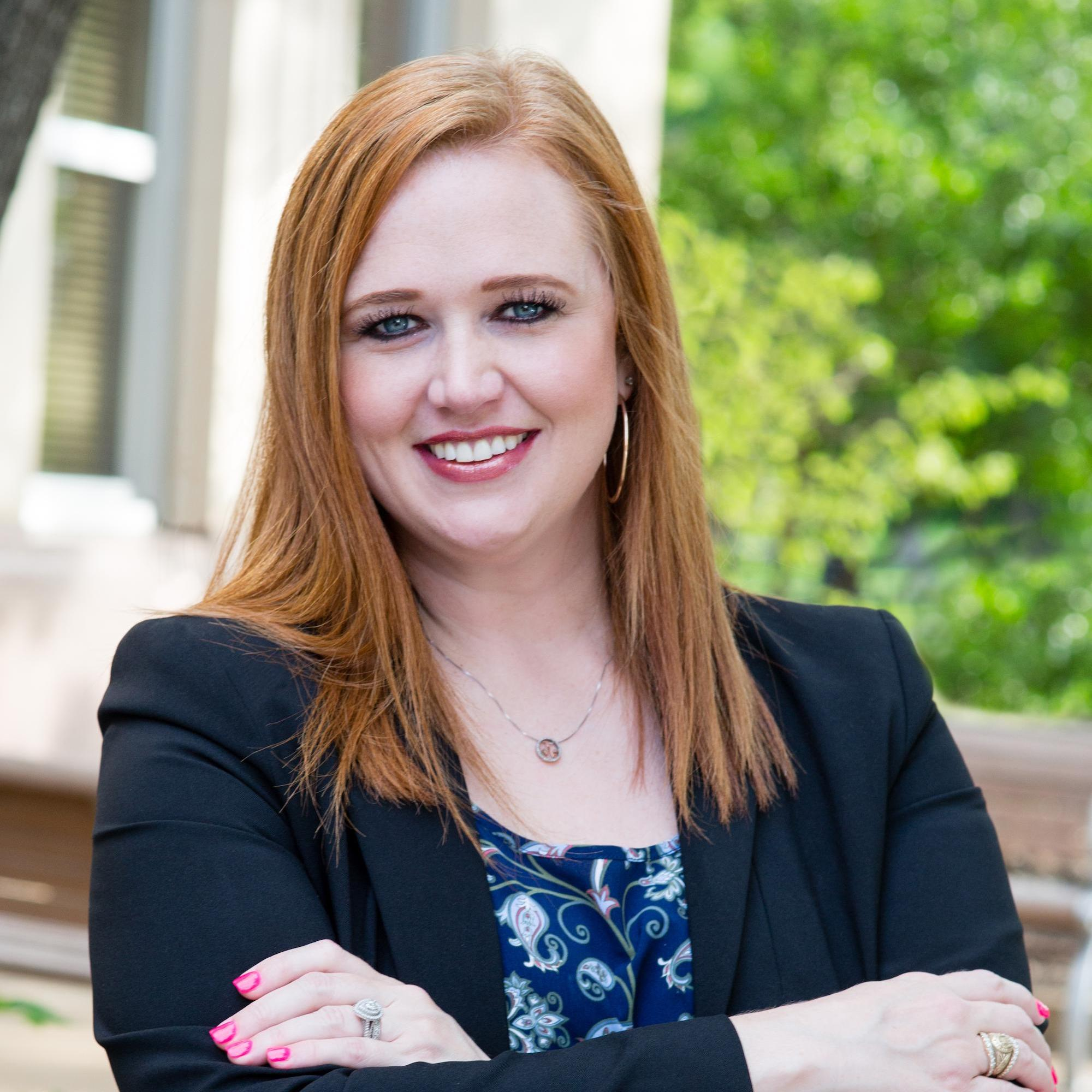 Lindsie Almquist's Profile Photo