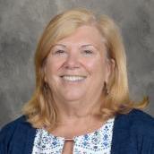 Kathi McCarthy's Profile Photo