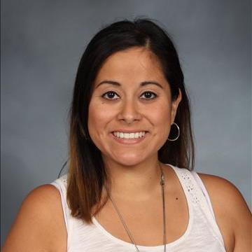 Cynthia Lewis's Profile Photo