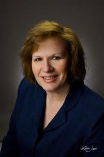 Principal, Therese Carroll