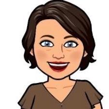 Mandy Thrower's Profile Photo