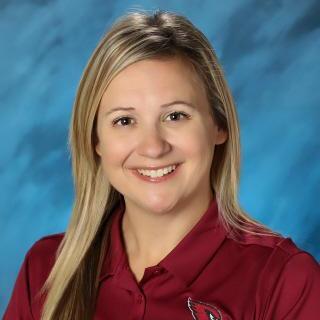 Lisa Prewitt's Profile Photo