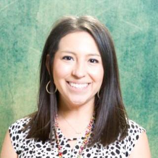 Samantha Chapa-Valdez's Profile Photo