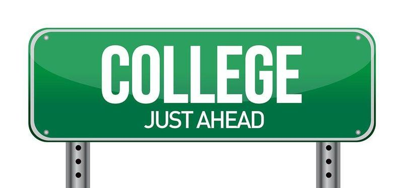 12th Grade College Info Night Thumbnail Image