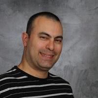 Rodolfo De La Torre Pegueros's Profile Photo