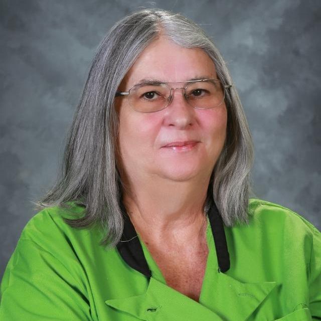 Debbie Ivey's Profile Photo