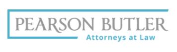Pearson Butler Scholarship