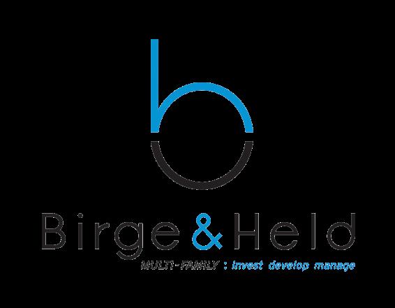 birge and held