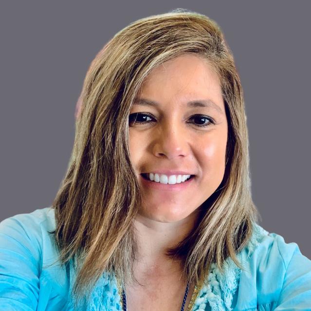 Annabelle Owens's Profile Photo