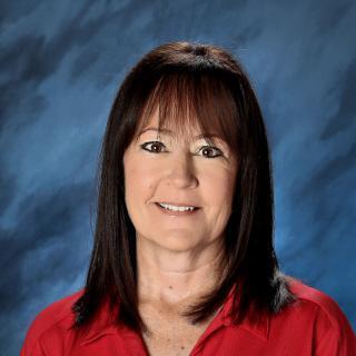 Toni Price's Profile Photo