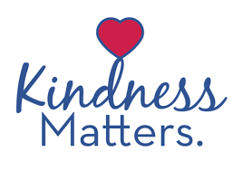 KINDNESS MATTERS! Featured Photo